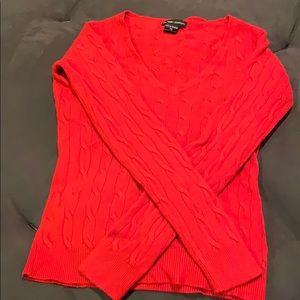 New York & Company Women's Sweater